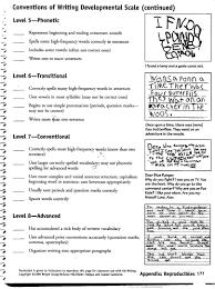 essay grading rubric essay grading rubric org persuasive essay grading rubric high school persuasive