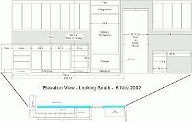 Kitchen Cabinets Depth Kitchen Wall Cabinet Sizes Uk Lawsoflifecontestcom