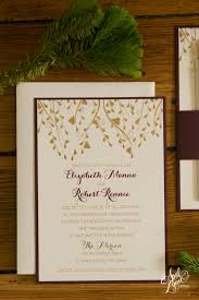 liz rob's gold foil fall wedding invitation suite april lynn Wedding Invitation New Jersey april_lynn_designs_liz_rob_fall_wedding_invitation_gold_foil_burgundy_the_merion_new_jersey_2 wedding invitation new jersey