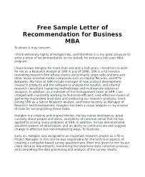 Mba Application Cover Letter Cover Letter Fresh University Admission ...