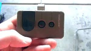 full size of liftmaster formula 1 garage door opener remote programming how to program car reset