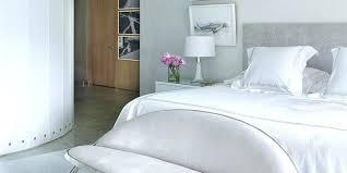 Stylish design furniture Ideas Light Grey Bedroom Grey Wall Bedroom Ideas Grey Bedrooms With Stylish Design Gray Bedroom Ideas Elegant Bedding Plan Grey Grey Wall Bedroom Light Grey Wall Aomuarangdongcom Light Grey Bedroom Grey Wall Bedroom Ideas Grey Bedrooms With