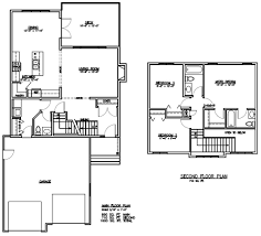 1600 square foot house plans with basement luxury 1800 square foot house plans two story unique