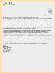 Cover Letter Email Format Download Cover Letter Email Nice 10 Email Cover Letter