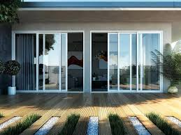 multi slide patio doors patio door pella architect series multi slide patio doors
