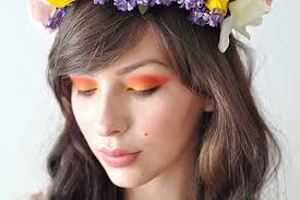 apply eye makeup when you wear gles nine eye shadow eye shadow eye shadow eye shadow how