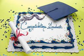 college graduation party ideas lovetoknow