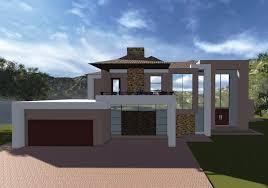 charming building designs pretoria 15 kush architectural house design 1 kush and
