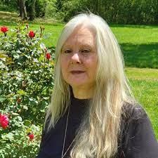Carlene Daugherty Facebook, Twitter & MySpace on PeekYou