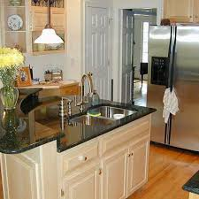Design Your Own Kitchen Lowes Best 2015 Kitchen Colors Ideas Home Design And Decor