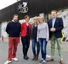 site de rencontre gratuit belge avis moeskroen
