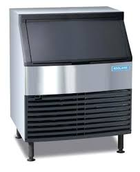 under counter ice makers ice machine within inspirations best countertop ice maker canada