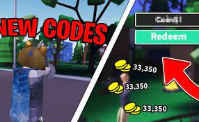 Strucid codes can give items, pets, gems, coins and more. Codes Editing Strucid Alpha Strucidcodes Org Dubai Khalifa