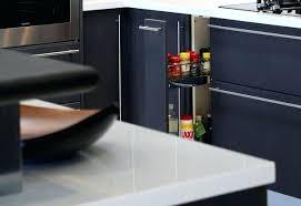 small countertop shelf small kitchen countertop storage small countertop shelf