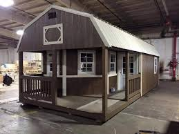 Small Picture Why Tiny House Living is Fun Tiny houses House and Cabin