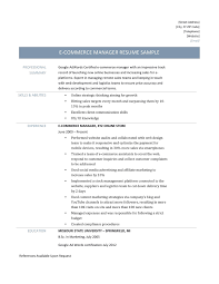 Contemporary Resume Bullet Points Periods Embellishment Entry