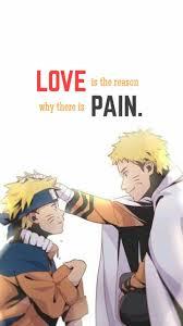 Naruto Naruto наруто наруто узумаки и манга
