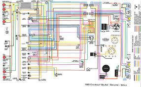 1970 chevy c10 wiring kit illustration of wiring diagram \u2022 1970 chevy c10 wiring diagram with a/c 1972 chevy c10 wiring diagram womma pedia rh wommapedia com 1970 chevy c10 wiring diagram 1970