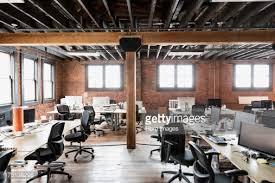 creative office space. creative office space