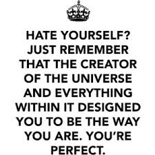 Long Quotes About Yourself Best of Being Yourself Quotes Pictures Images CommentsDB