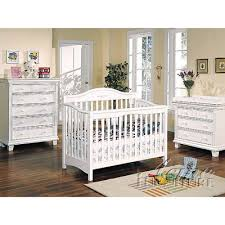 Baby Nursery Decor Sale Cupboard White Baby Nursery Furniture