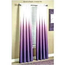 navy blue sheer curtains purple decorating kitchen medium size of blackout