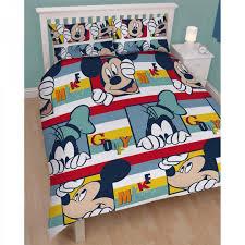 baby nursery mickey mouse set disney princess crib bedding babies r us king pooh premier 7piece