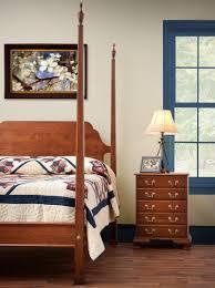 Lane Furniture Bedroom Colonial Bedroom Set Colonial Bedroom Collection Country Lane