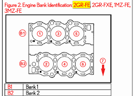 350 further 350 chevy engine parts diagram likewise 2008 lexus rx lexus rx 350 further 2007 lexus es350 parts diagram likewise diagram