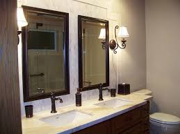 wall sconces bathroom lighting designs artworks:  amazing vintage bathroom wall sconces aio interiors and bathroom sconces