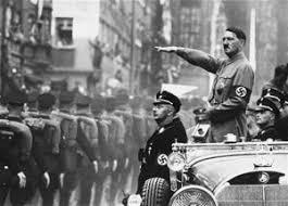 「希特勒」的圖片搜尋結果