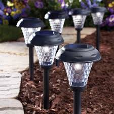 Best 25 Solar Lights For Garden Ideas On Pinterest  Solar Lights Are Solar Lights Any Good