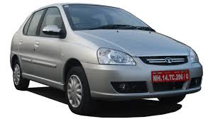Tata Indigo CS [2008-2011] LS DiCOR Price (GST Rates), Features ...