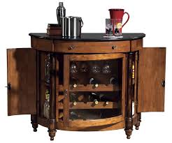hidden bar furniture. Full Size Of Cabinet, In House Bars Bar Cabinet With Wine Cooler Cart Hidden Furniture