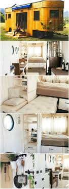 Tiny Living Room 17 Best Ideas About Tiny Living On Pinterest Tiny House Design