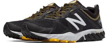new balance running shoes for men 2017. new balance men\u0027s mt610v5 trail shoe, top 10 best selling running shoes for men 2017 s