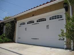 Garage Door amarr garage door reviews photographs : Re 31 Nt S Oak Summit Os3000marrac2ae Garage Doorsmarr In Baton ...
