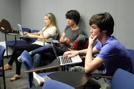 Summer Program  ISSOS International Summer Schools on TeenLife Santa Fe University of Art and Design