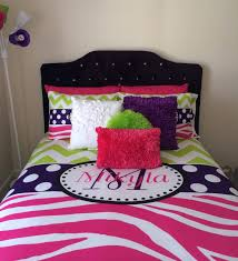 monogram comforter sets nursery decors furnitures black also 17 best regarding set ideas 19