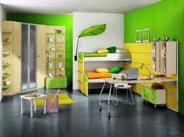 furniture astounding design hideaway beds. furniture white and cream wooden bunk bed with desk stair source astounding design modern teenage bedrooms hideaway beds
