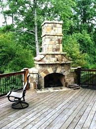 outside stone fireplace ideas decorating photos outside stone fireplace ideas designs