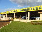 imagem de Taquarituba São Paulo n-12