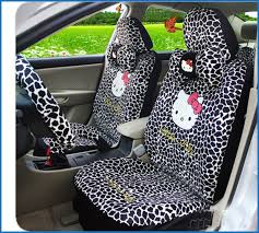 luxury hello kitty suv seat covers collection of seat covers decorative