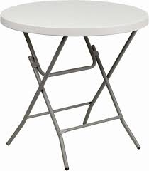 attractive round plastic outdoor tables 4 impressive on patio table furniture white for exterior remodel photos