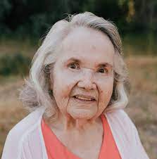 Obituary for Garnett Lina (Walker) Sellers | Myers Mortuary & Cremation  Services