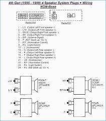 2005 nissan maxima stereo wiring diagram diy enthusiasts wiring Nissan Radio Wiring Harness Diagram at 2005 Nissan Altima Bose Stereo Wiring Diagram