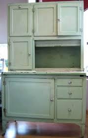 antique hoosier kitchen cabinet vintage kitchen cabinet style kitchen cabinet antique cute kitchen antique hoosier kitchen antique hoosier kitchen cabinet