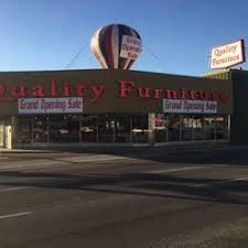 Fresno Ca Furniture Stores Keith A Newton Fresno Ca