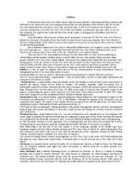 hollidays Список все темы по английскому языку для выпускного  hollidays Список все темы по английскому языку для выпускного экзамена в 11 классе 2001