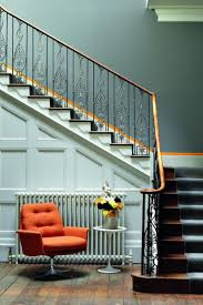 Best Paint For Stairs 110 Best Blue Images On Pinterest